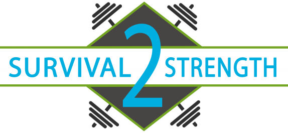 s2s_logo_final_v3_1