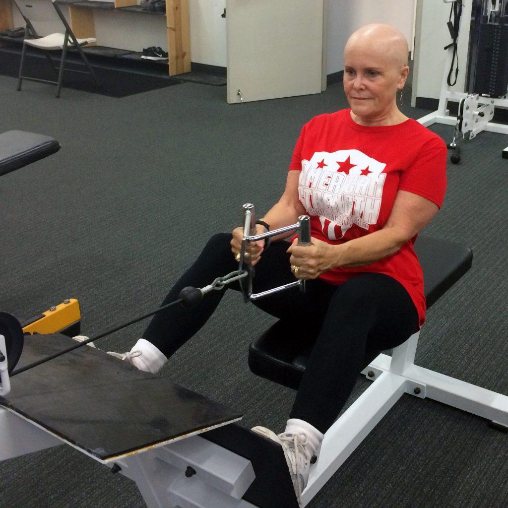 bald-lady