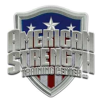 american-strength_logo_web