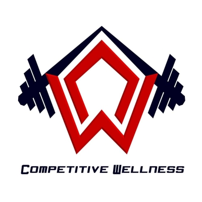 competitive-wellness-logo_web