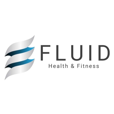 fluid-health-logo_web