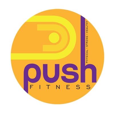 push-fitness-logo_web