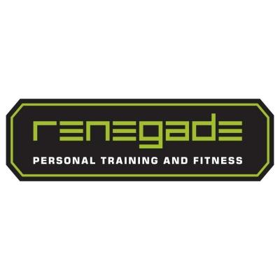 renegade-logo_web